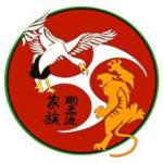 Okinawa Martial Arts Blog