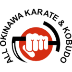 All Okinawa Karate & Kobudo Favicon