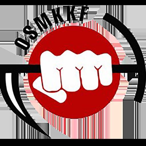 OSMKKF Favicon