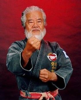 Fusei Kisei Meiyo Kaicho OSMKKF
