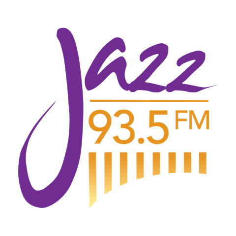 Jazz 93.5 Colorado Springs