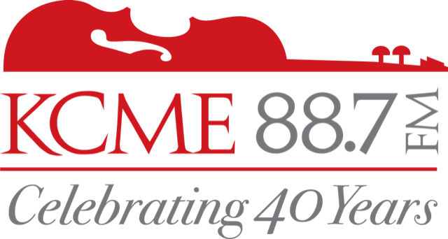 KCME 88.7 FM Colorado Springs Classical Music